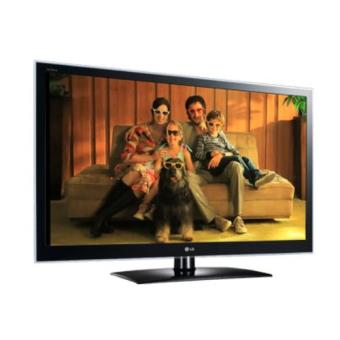 LG 42LW650S LED 42'' Full HD Cinema 3D Smart TV