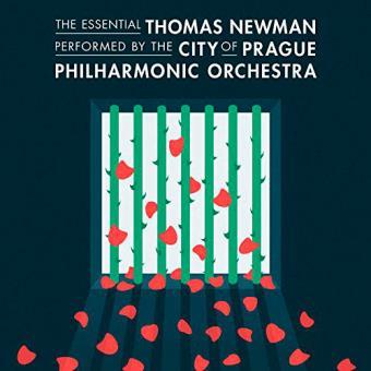 The Essential Thomas Newman B.S.O.