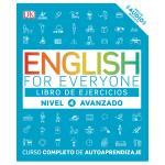 English for everyone avanzado wb