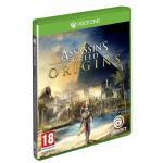 Assassin´s Creed: Origins Xbox One