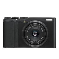 Cámara Digital Fujifilm XF10 Negro