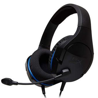 Headset gaming HyperX Cloud Stinger Core