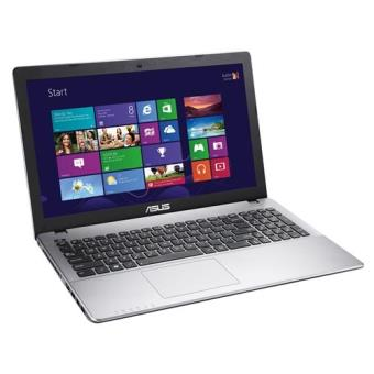 Asus F550LC-XX044H