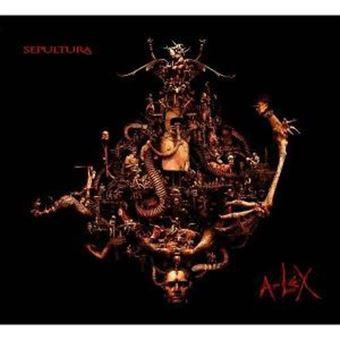 A-Lex Ltd