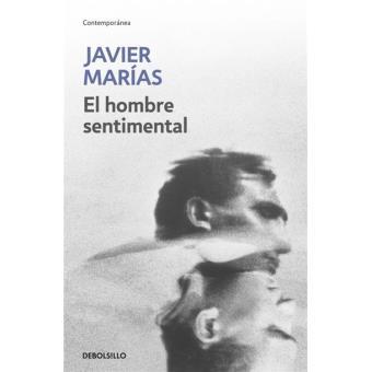 El hombre sentimental