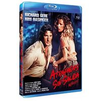 Atrapados sin salida - Blu-ray