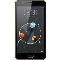 "Nubia M2 Lite 5,5"" 32 GB Oro negro"