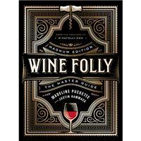 Wine Folly - Magnum Edition