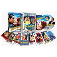 Encadenados Ed Limitada - DVD + Blu-ray + 8 postales