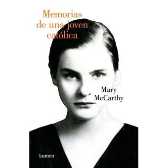 Memorias de una joven católica