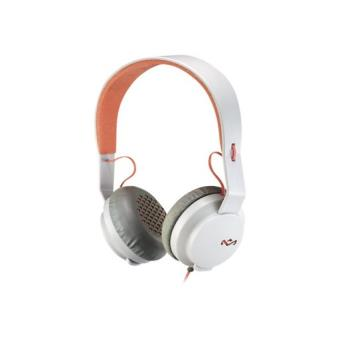Auriculares The House Of Marley Roar EM-JH081-PK