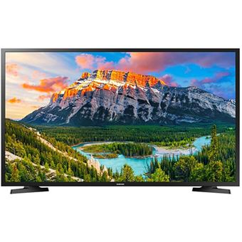 TV LED 32'' Samsung UE32N5305 Full HD Smart TV