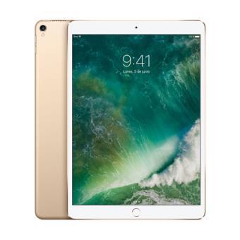 """Apple iPad Pro 10,5"""" 64GB WiFi Oro"""