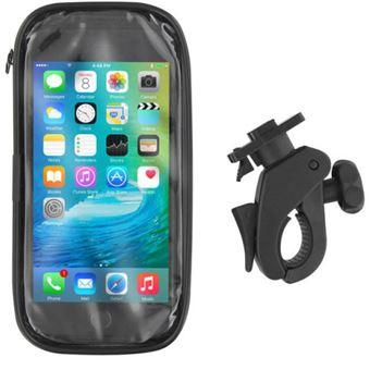 Soporte de smartphone T'nB UMBIKE2 para bicicleta