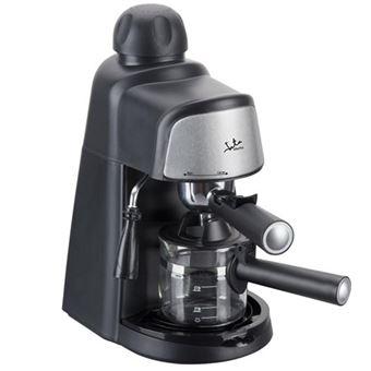Cafetera Expresso hidropresión Jata CA704