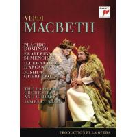 Verdi. Macbeth