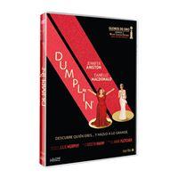 Dumplin - DVD