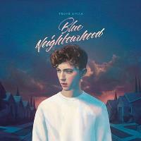 Blue Neighbourhood (Ed. deluxe)