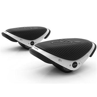 Hoverboard Segway Drift W1 Blanco