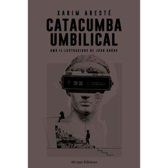 Catacumba umbilical