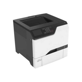 Impresora Láser Lexmark CS727DE