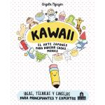 Kawaii-el arte japones de para dibu