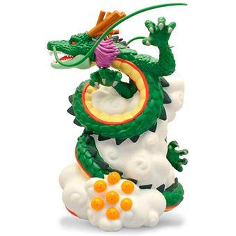Hucha Dragon Ball - Dragón Sheron
