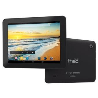 """Fnac Tablet 3.0 8"""" 3G Tablet Android 8"""""""