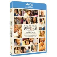 Madres & hijas - Blu-Ray