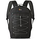 Mochila Lowerpro Photo Classic BP 300 AW Negro