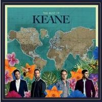 The Best Of Keane (Ed. limitada)