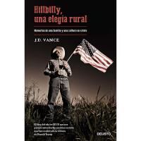 Hillbilly una elegia rural
