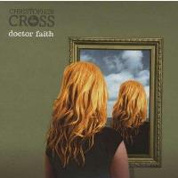 "Doctor Faith (Ed. coleccionista + 7"")"