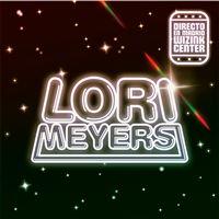 Lori Meyers. Directo en Madrid WiZink Center  - 2 CDs + DVD