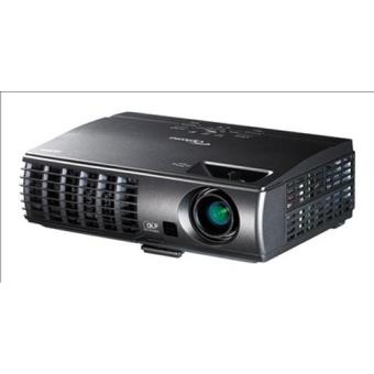 Optoma W304M proyector DLP - 3D