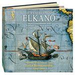 Juan sebastian elkano (2cd+libro)