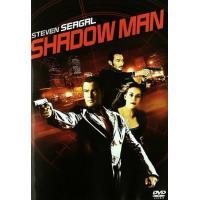 Shadow Man - DVD