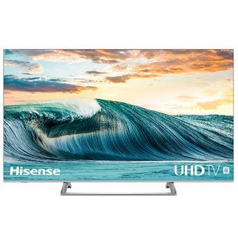 TV LED 65'' Hisense 65B7500 4K UHD HDR Smart TV