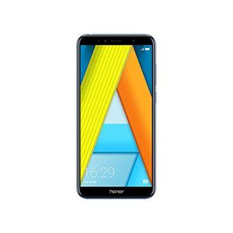 """Honor 7A 5.7"""" 16GB Azul"""