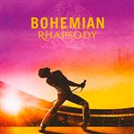 Banda Sonora Original, Queen