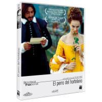 El perro del hortelano - Exclusiva Fnac - Blu-Ray + DVD