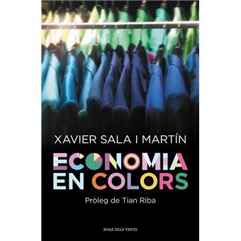 Economía en Colors