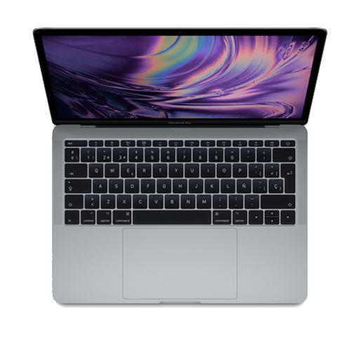 Apple MacBook Pro 13'' i5 2.3 GHz 16GB/512GB Gris espacial