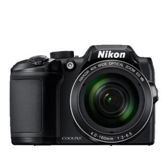 Cámara Puente Nikon Coolpix B500 Kit
