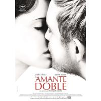 El amante doble - Blu-Ray