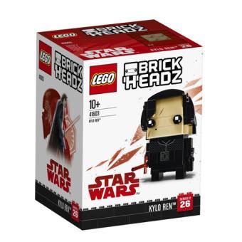 LEGO BrickHeadz Star Wars - Kylo Ren