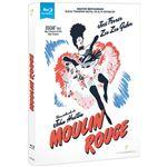 Moulin Rouge - Blu-ray
