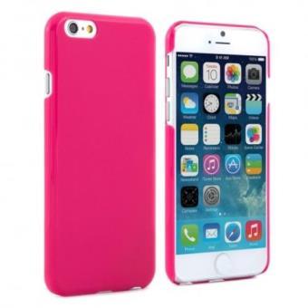 Funda dura Proporta iPhone 6 Rosa