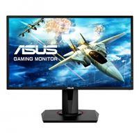 Monitor gaming Asus VG248QG 24'' FHD Negro