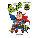 Dr. Slump nº 03/15 (Nueva edición)